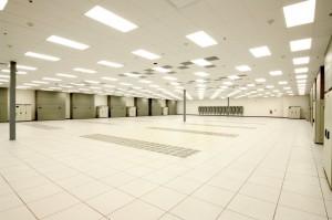 Data Center Houston