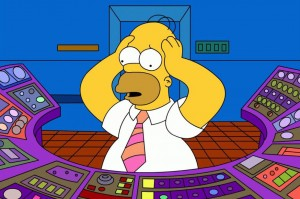 lead-nuclear-power-human-error-homer-simpson
