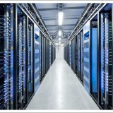 data-center-power-distribution-image-2