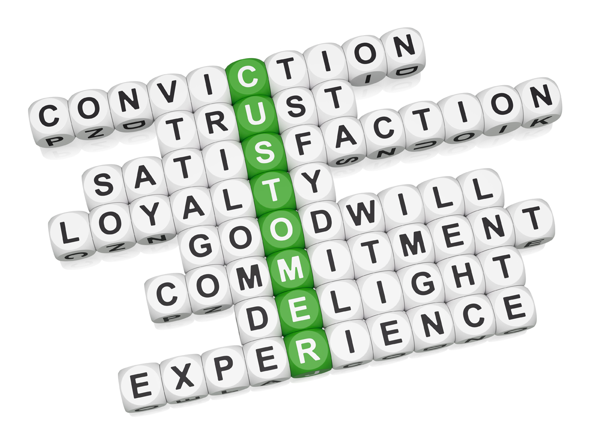 reasons we re addicted to customer service the continuity council houston data center customer service
