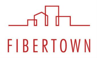 FIBERTOWN BLOG